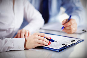 HIPAA contingency plan for medical practices