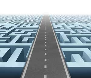 HIPAA compliance documentation service