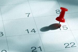 HIPAA compliance service testimonial