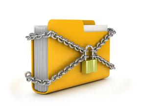 What is a HIPAA Data Breach?