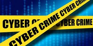 HIPAA Cyber Crime