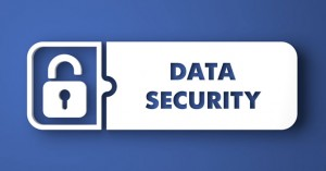 If large companies can't protect their data why should I even try?