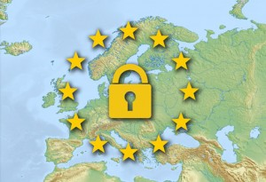 General Data Protection Regulation: What does this mean to the US