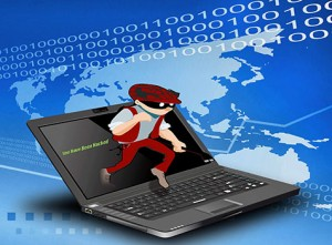 Malicious code, websites, and data breaches