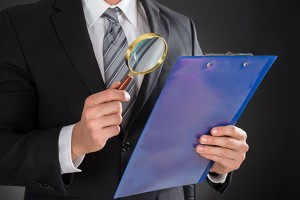 HIPAA investigations to include breaches fewer that 500 patient records