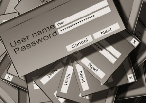 Passwords – why you need to change them and not reuse previous ones!