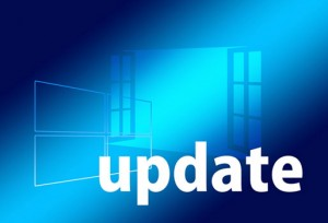 Software Patches and Updates – Why they are so important.