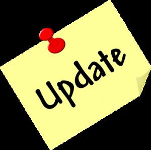 2019 HIPAA Updates