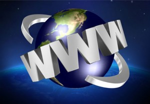 Websites – is your data secure?