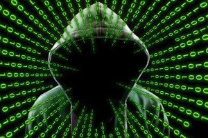 Cost of cyber attacks on healthcare are steadily rising