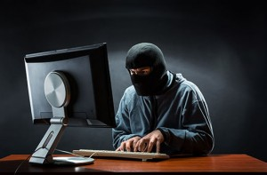 Spoofing, Phishing, and how to avoid getting caught in the middle