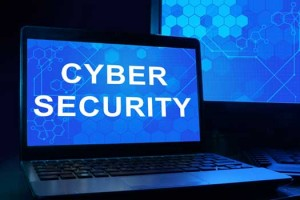 Cyber Security – how to prepare!
