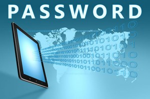 When was the last time you updated your passwords on all internet sites?