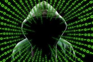 HIPAA medical hacker