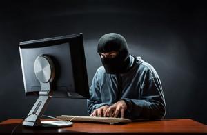 Phishing & Piracy Reminders