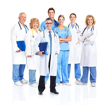 HIPAA Doctors