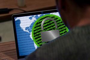 HIPAA Ransomware