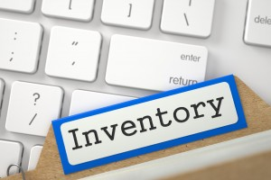 Inventory lists and network mapping, why they are so important!