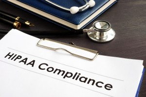 Looking back at 2020 and HIPAA Compliance Violations