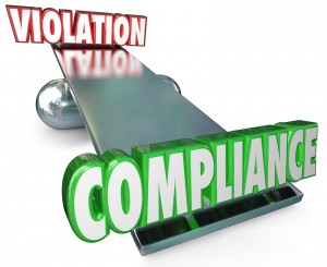 Cosmetic Practice Fined – No one is immune from HIPAA