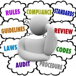 HIPAA Compliance Services