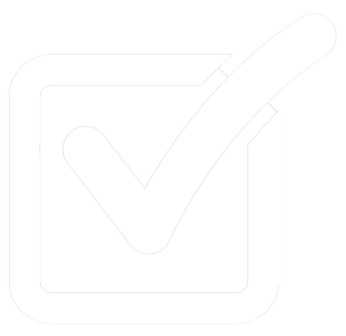 Check box for HIPAA compliance policies and procedures