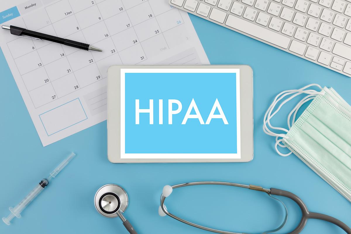 HIPAA Compliance Service in Florida