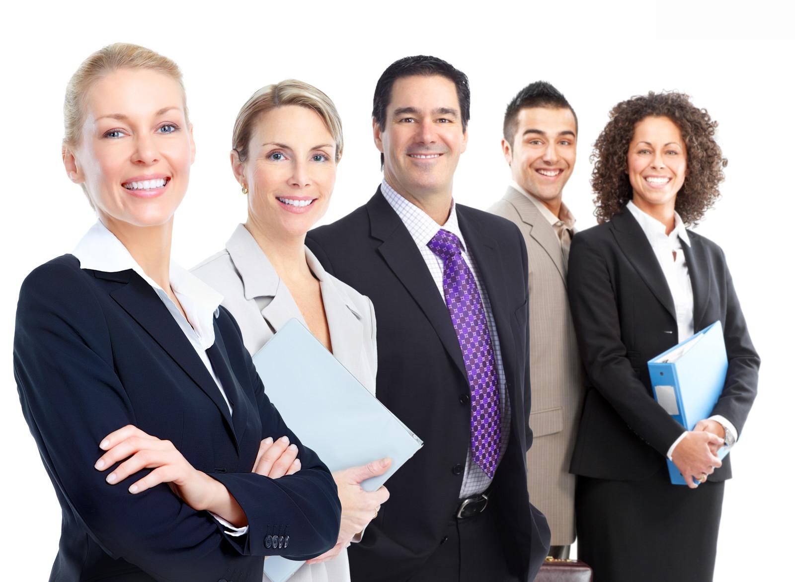 Automated HIPAA Compliance Platform